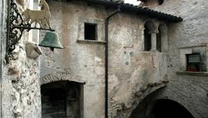 Итальянская деревня объявила распродажу жилья по1евро