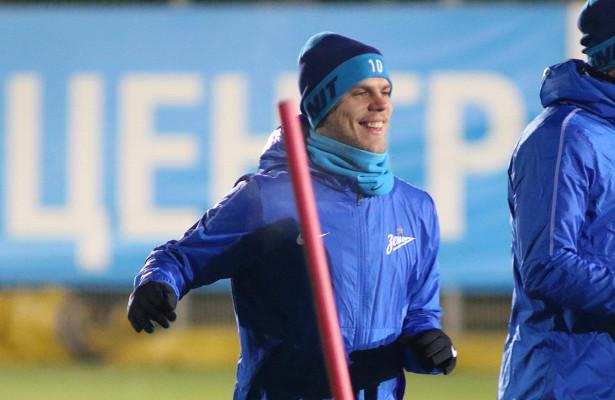 Спортивный директор «Фиорентины» может потерять работу из-заКокорина
