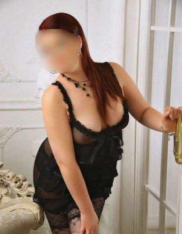 Снять проститутку москва с реальными фото