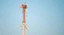 Миф о связи COVID-19 с 5G стал предметом исследования