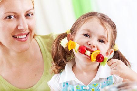 благодарственное письмо за проведение консультаций для детей и родителей в рамках мероприятия