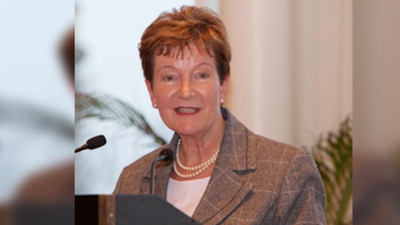 Doris heisters internationale partnervermittlung