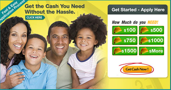 Greeley payday loans
