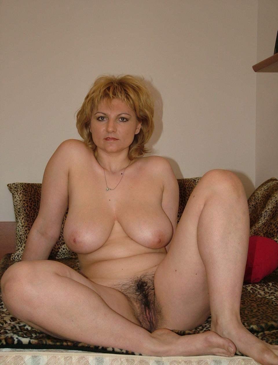 Сочные тетки секс фото 654-559
