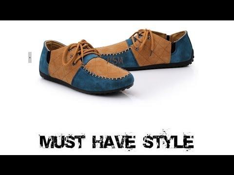 Обувь 33 размера с алиэкспресс