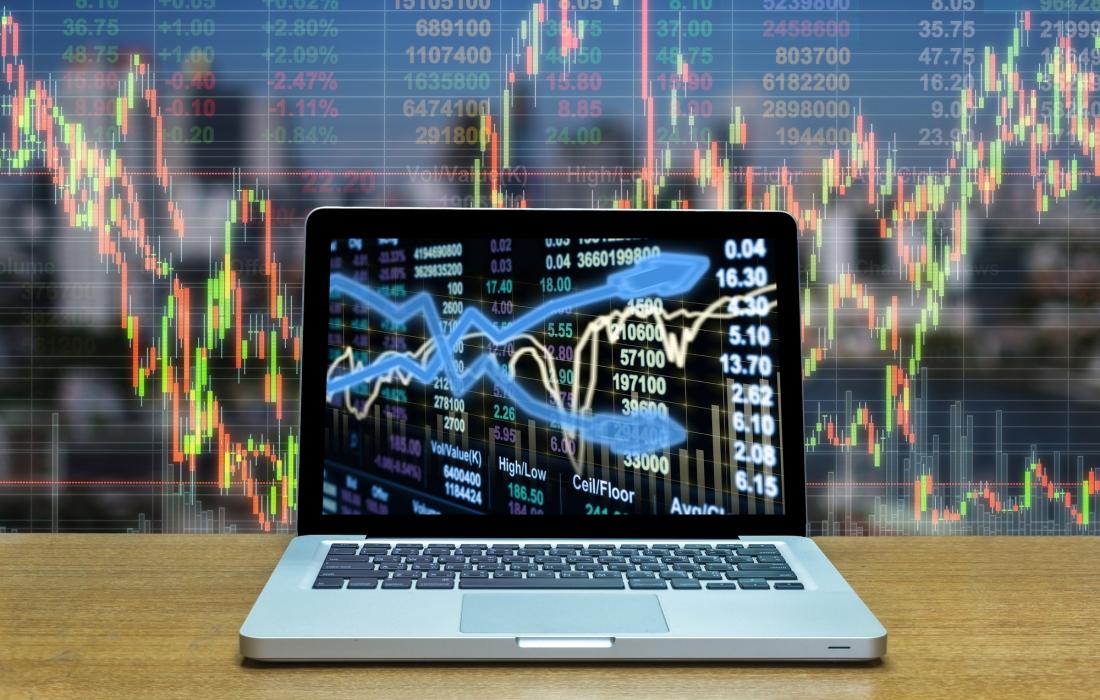 Биржа как заработать на бирже через интернет