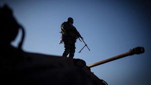 НаУкраине захотели вернуть контроль надДонбассом втечение 10лет