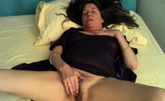 Deep blow job watch online