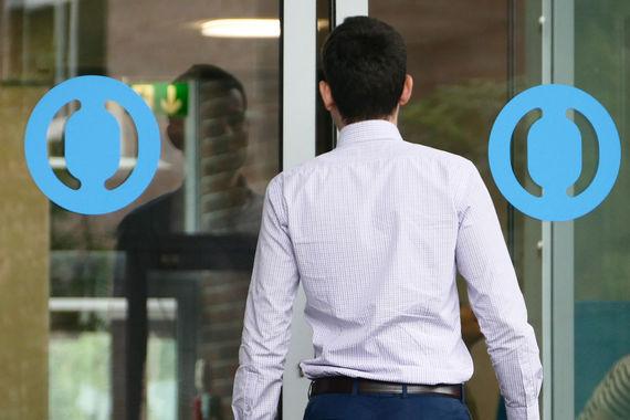 Отказ «ФКОткрытие» платить посубордам задел держателей егообычных облигаций