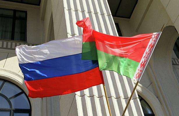 ВБелоруссии раскрыли скидку нанефть изРоссии
