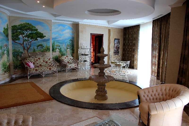 Квартира в Каламбака недорого с фото
