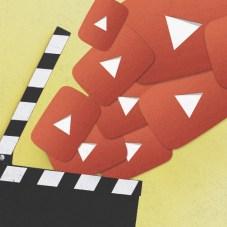 Гдезаказать видео, которое станет популярным