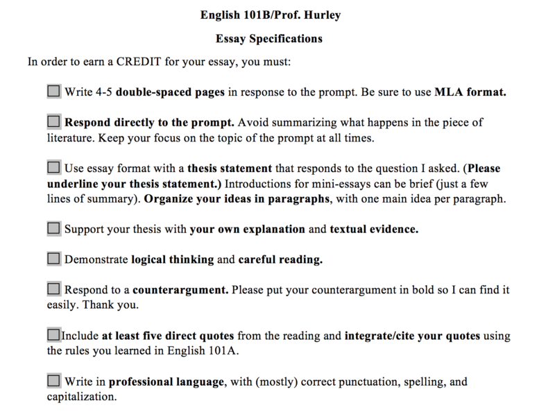 Write my education essay example