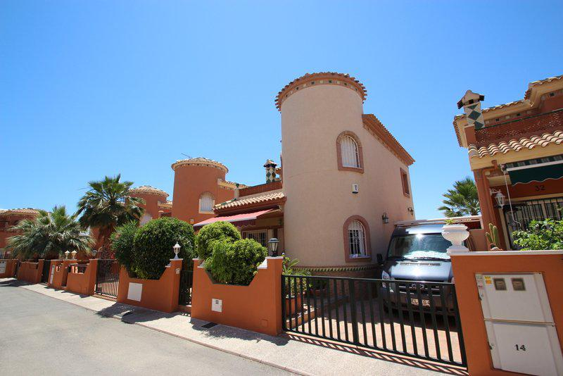 Стоимость недвижимость испания