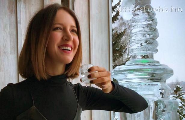 Супругу Шнурова сравнили сВолочковой