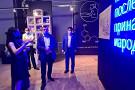 ВЯрославле откроется выставка, посвященная арт-сообществу «Шарикрест»