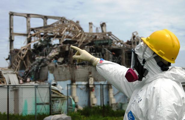Уничтожит жизнь наЗемле: катастрофа хуже Чернобыля