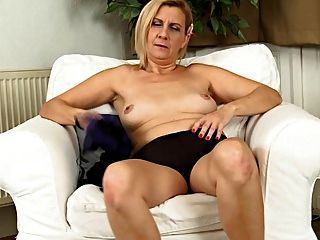 Pics of femdom handjobs