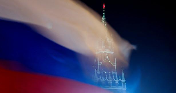 ЕСуличили впредвзятости кМоскве