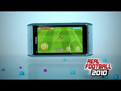 Игры Nokia Lumia 635 - скачать игру для смартфона Nokia