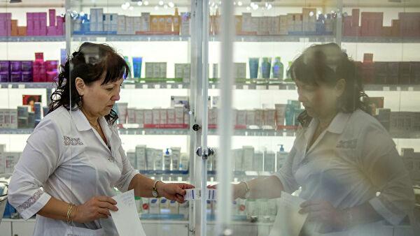 Минздрав ликвидирует дефицит препарата «Винкристин»