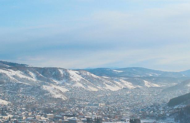 «Уральские авиалинии» возобновляют полеты вГорно-Алтайск