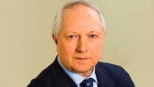 Умер ученый Юрий Громаков