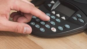 Спасет ликнопочный телефон отбанковских мошенников