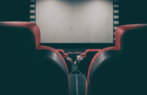 Наподдержку кинотеатров хотят выделить 4,2млрд рублей