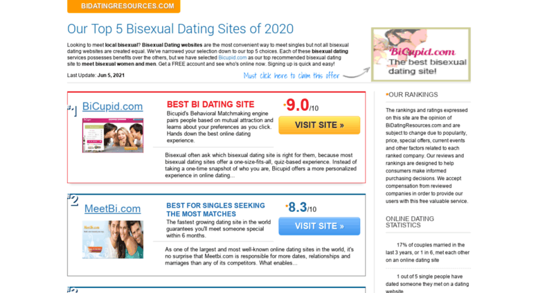 Remarkable, rather top 100 dating sites in the world know