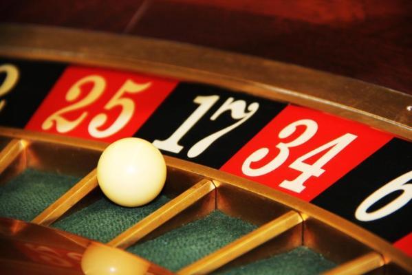 ВТуве прикрыли сеть подпольных казино
