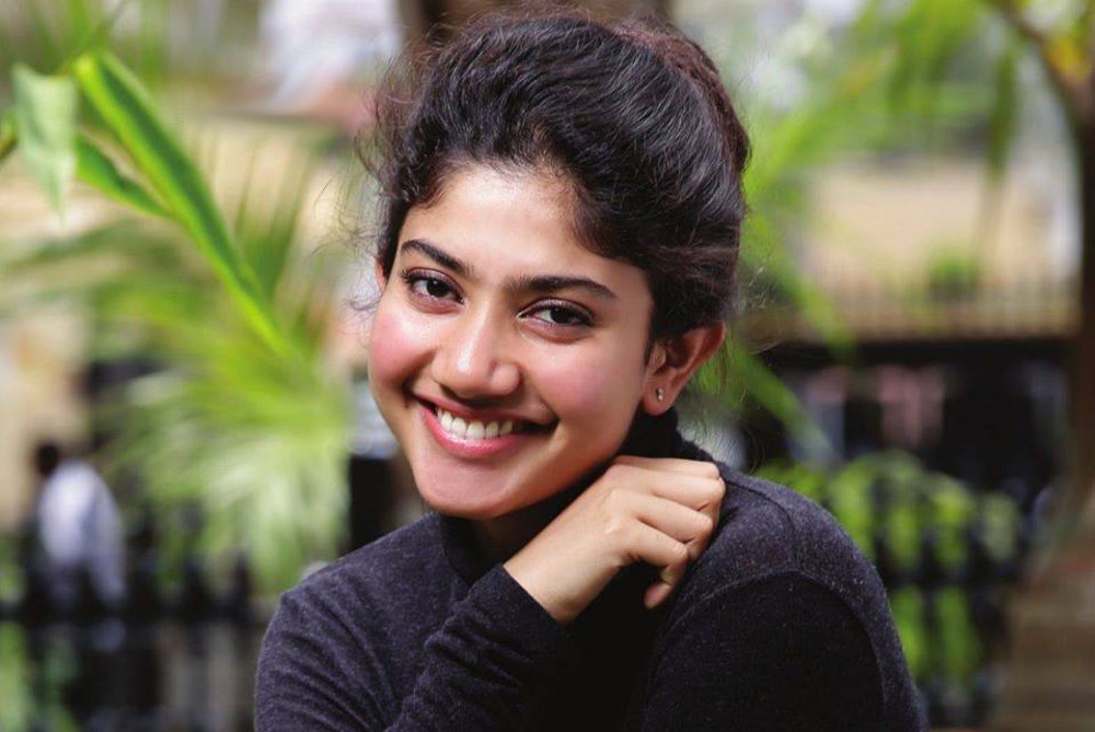 Why does the Malayalam movie Premam create such a