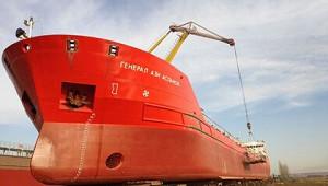 Названа причина взрыва нароссийском танкере