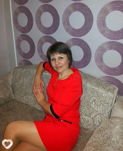 Белгород знакомства с женщинами