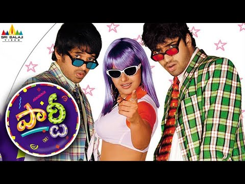 Free Hindi Movies - YouTube