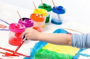 домашние игры и конкурсы для детей на день рождение
