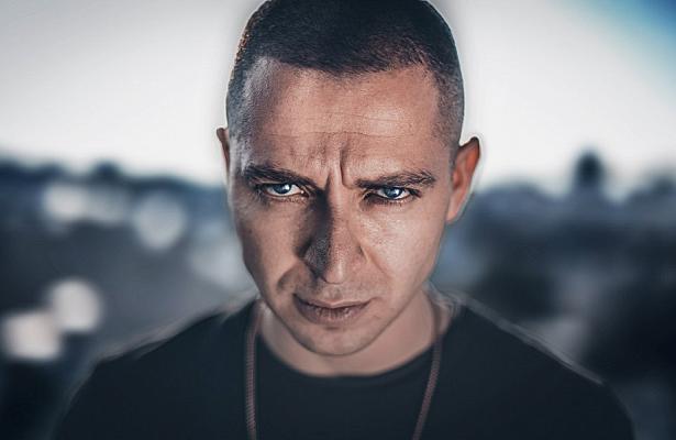 Выходные вМоскве: концерты Oxxxymiron и«Руки вверх»