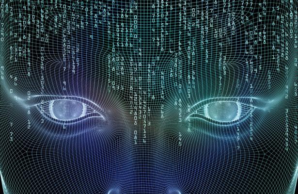 Когда компьютеры обгонят человека: футурологи уточнили прогноз
