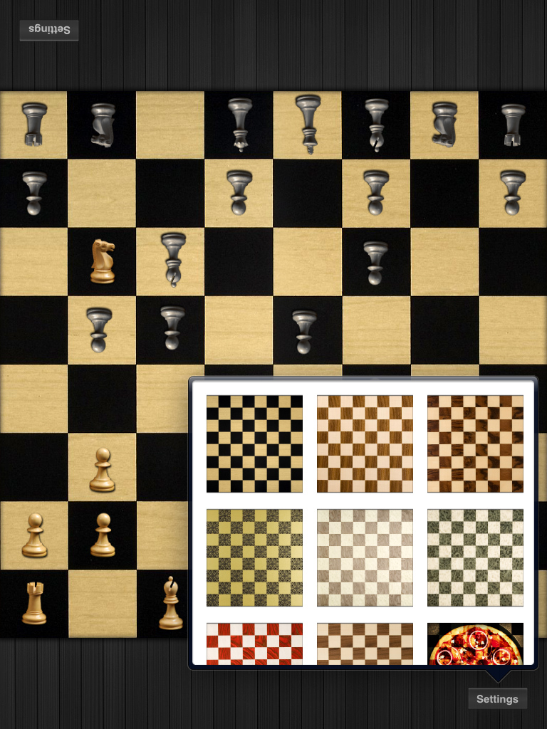 D Chess Game for Windows 10 (Windows) - Download