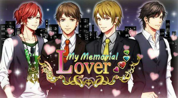 Making and selling visual novels and dating sims