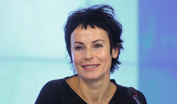 Директор театра наТаганке отчиталась одоходах за2017 год