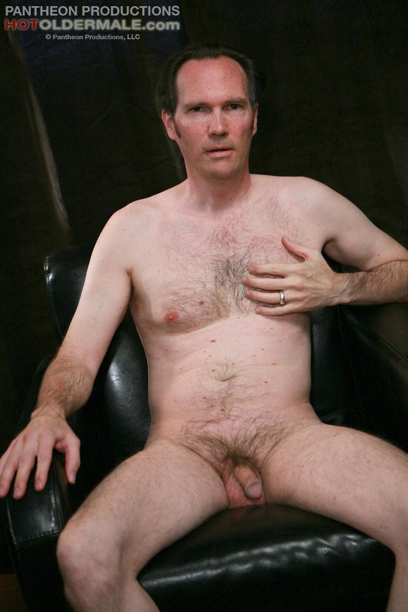 Www www male ass holes