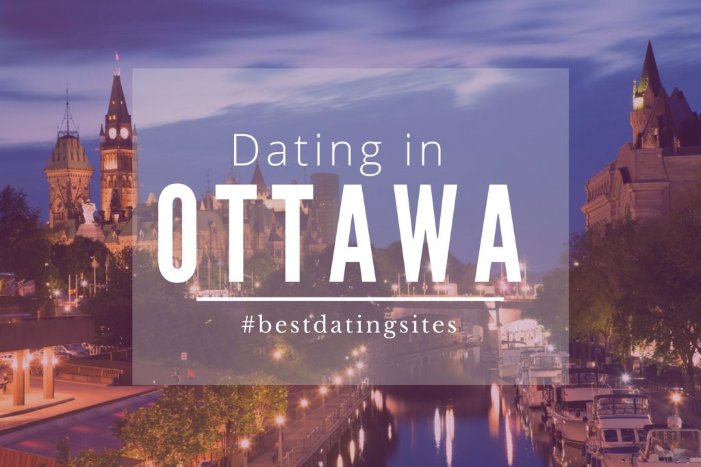 Best dating websites toronto