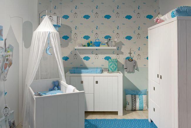 детское постельное белье лунтик-подводный мир сколько стоит