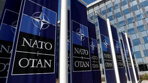 ВНАТО заявили опродолжающей «агрессивную политику» России