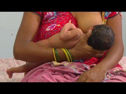 Nude women tamil wife pics