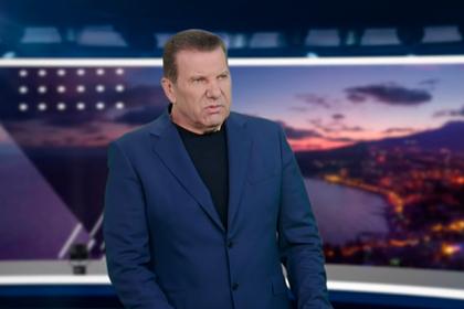 Вофисе Зеленского назвали единственный способ вернуть Крым