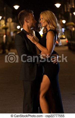 Elite Dating Agency Exclusive Introduction Agency