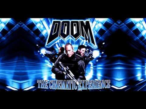 Watch Doom 2005 full movie online - MovieRaven