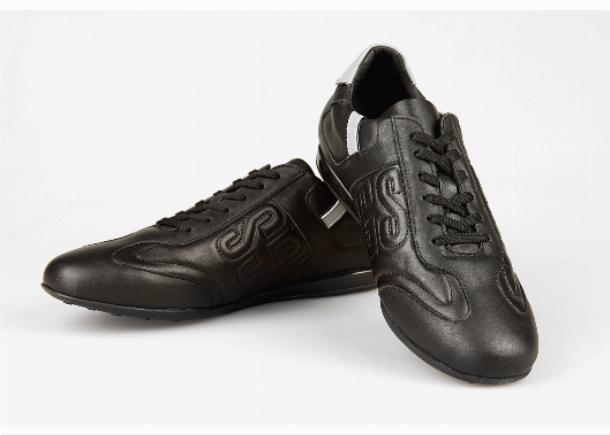Биккембергс обувь мужская купить в москве